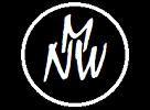 no matter what footer_logo