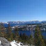 USA Westküste – Roadtrip (Teil 2)-Lake Tahoe6