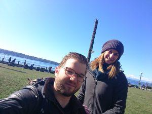 Seattle free walking Westküste-USA-Roadtrip-Teil-1