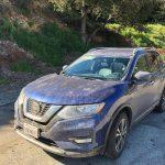 2600 meilen USA Westküste – Roadtrip (Teil 2)