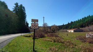Washington-Oregon3